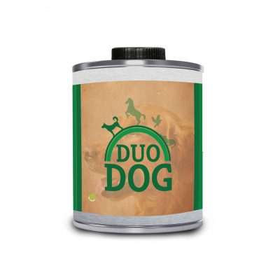 BLIKKEN_DUO_MASTER-DOG