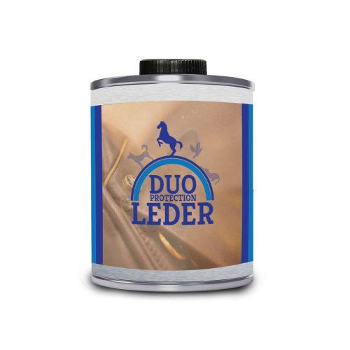 BLIKKEN_DUO_MASTER-DUO-LEDER